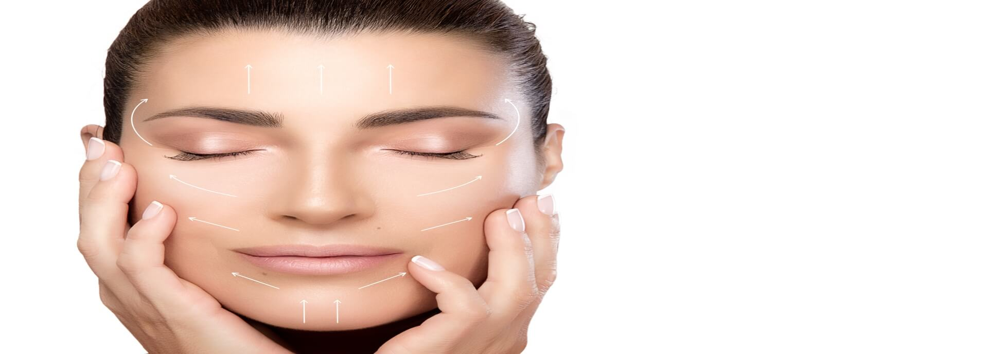 Botox facial reduce vancouver wrinkle