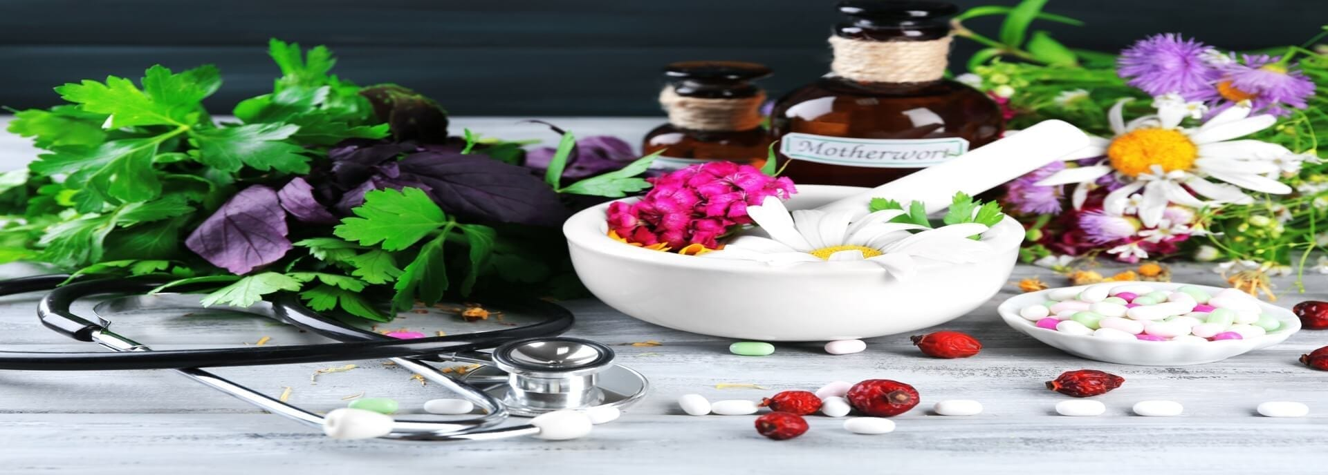 Naturopathic Services | Dr  Jiwani Naturopathic Vancouver Surrey