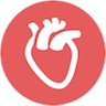 GetNaturopathic Heart & Circulation Conditions