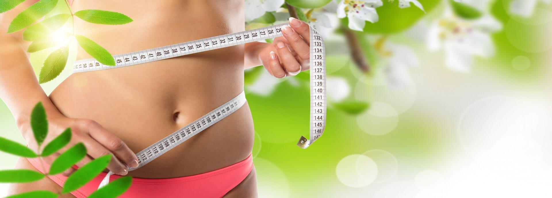 GetNaturopathic Mesotherapy & Lipodissolve Healthy Weight Loss, Body Sculpting & Cellulite Dr. Jiwani