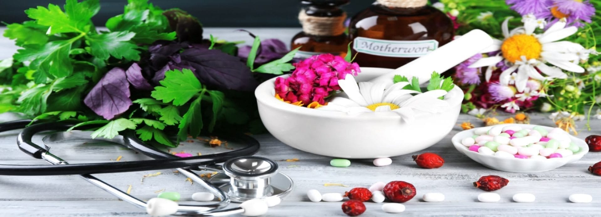 Get Naturopathic Disclaimer Dr. Jiwani Vancouver Burnaby Surrey