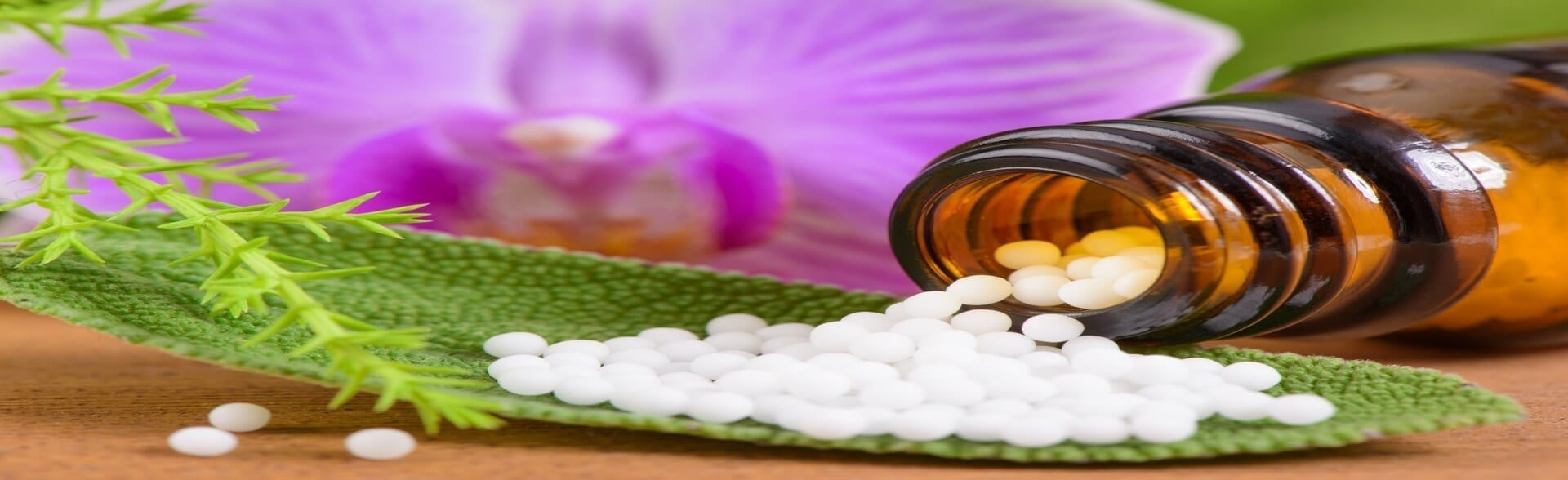 GetNaturopathic Homeopathy: Valid or Placebo? Dr. Jiwani