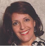 GetNaturopathic Mesotherapy & Lipodissolve Certification Pioneers Dr. Patricia Rittes 0707 Dr. Jiwani