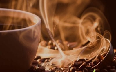 Caffeine the BitterSweet Poison that Destroys Your Health