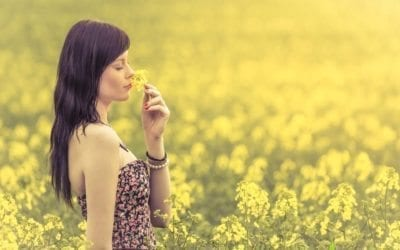 Agony from Allergies? Naturopathic Resolutions to Overcome Your Seasonal Suffering