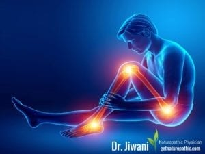DrJiwani Symptoms of Food Allergies Joint Pain Muscle Aches | Dr. Jiwani's Naturopathic Nuggets Blog