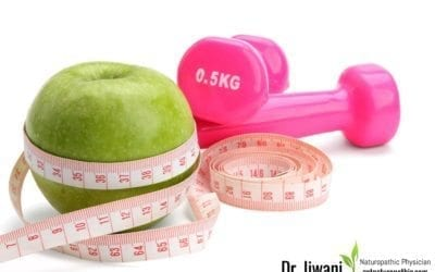 The Weight Loss Debate: Exercise Vs. Diet In The Battle Of The Bulge