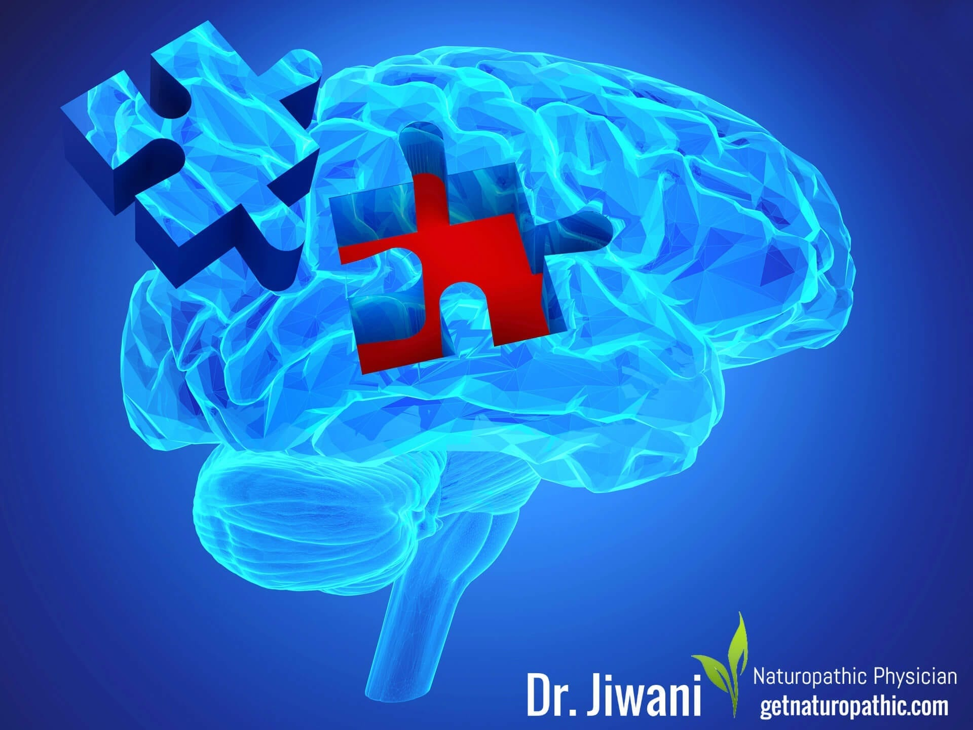 DrJiwani Alzheimer's Sugar the Sweet Poison The Alarming Ways Sugar Damages Your Body & Brain* | Dr. Jiwani's Naturopathic Nuggets Blog