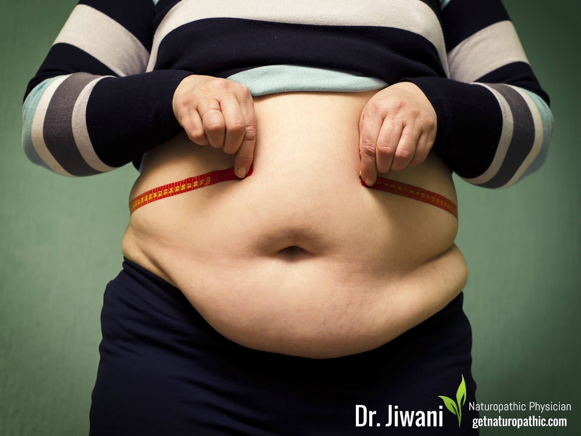 DrJiwani Weight Gain Obesity Sugar the Sweet Poison The Alarming Ways Sugar Damages Your Body & Brain* | Dr. Jiwani's Naturopathic Nuggets Blog