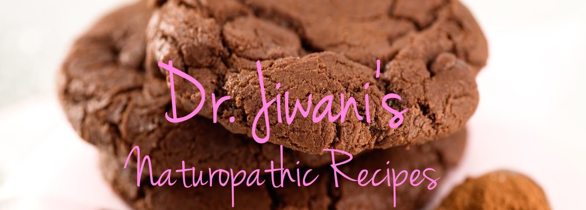 Dr. Jiwani's Naturopathic Medical Blog | Dr. Jiwani's Naturopathic Nuggets Blog