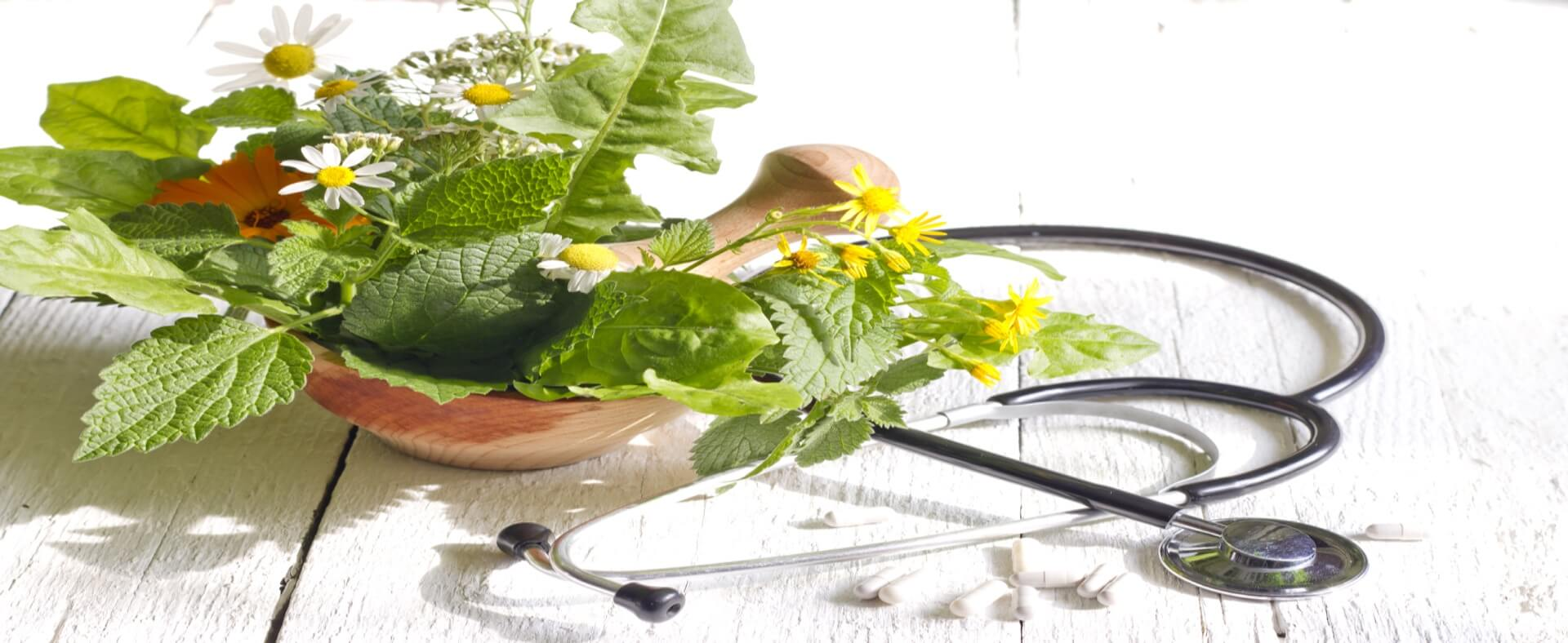 Naturopathic Medicine: Is It Right for You? | Dr. Jiwani Naturopathic Vancouver Burnaby Surrey
